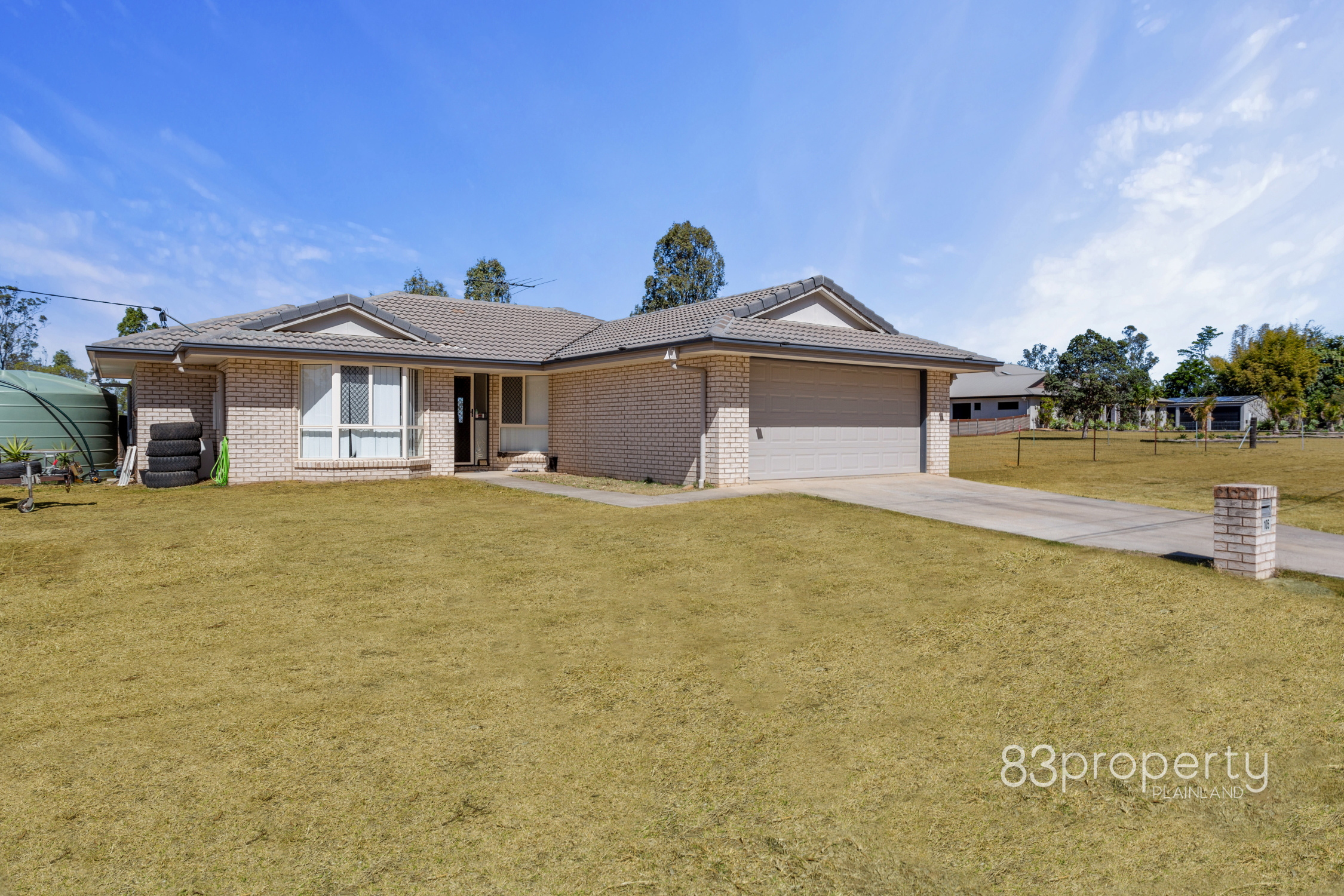 Stylish, Spacious & Immaculately Presented