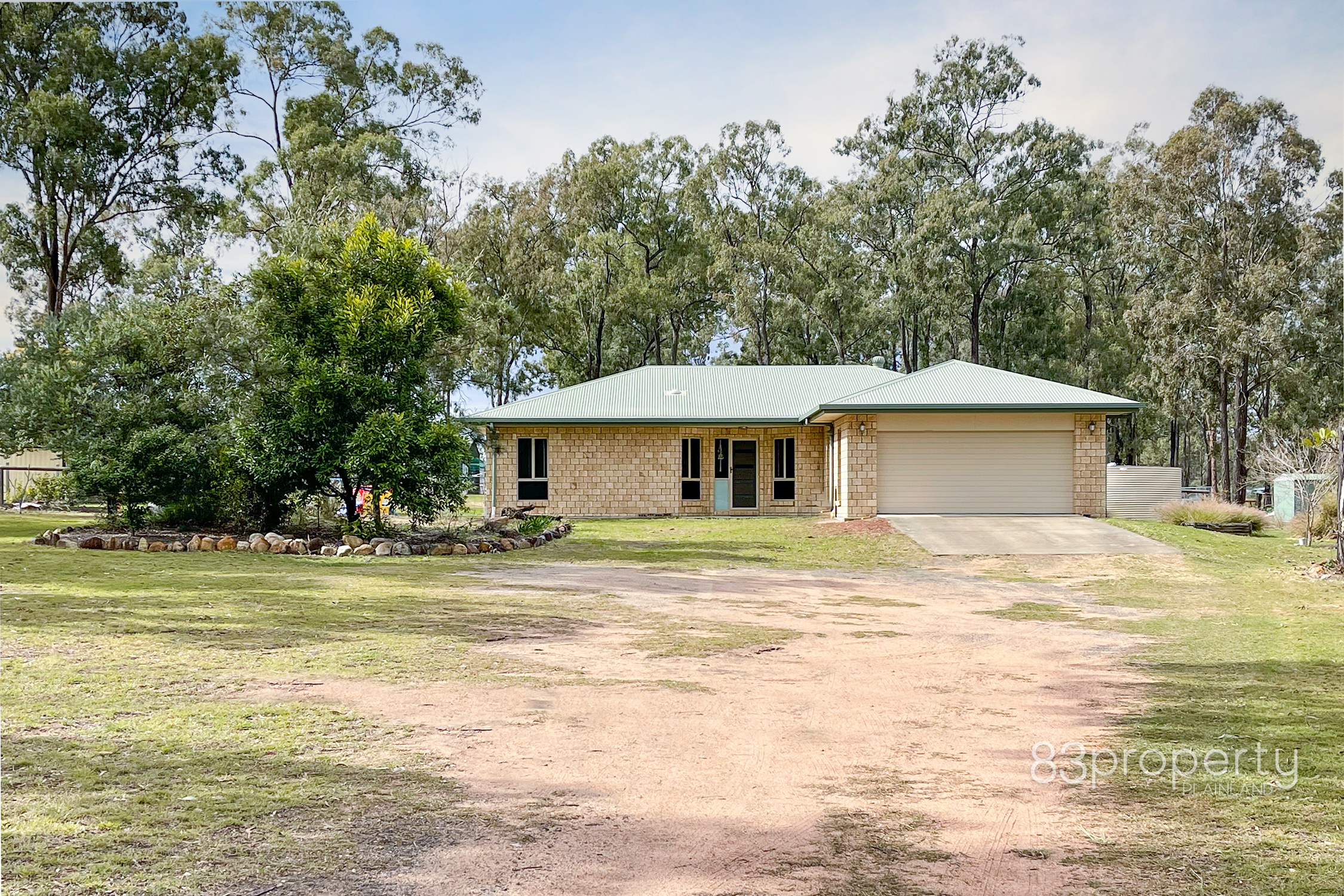 Home Sweet Home ~ Family Friendly Acreage Living