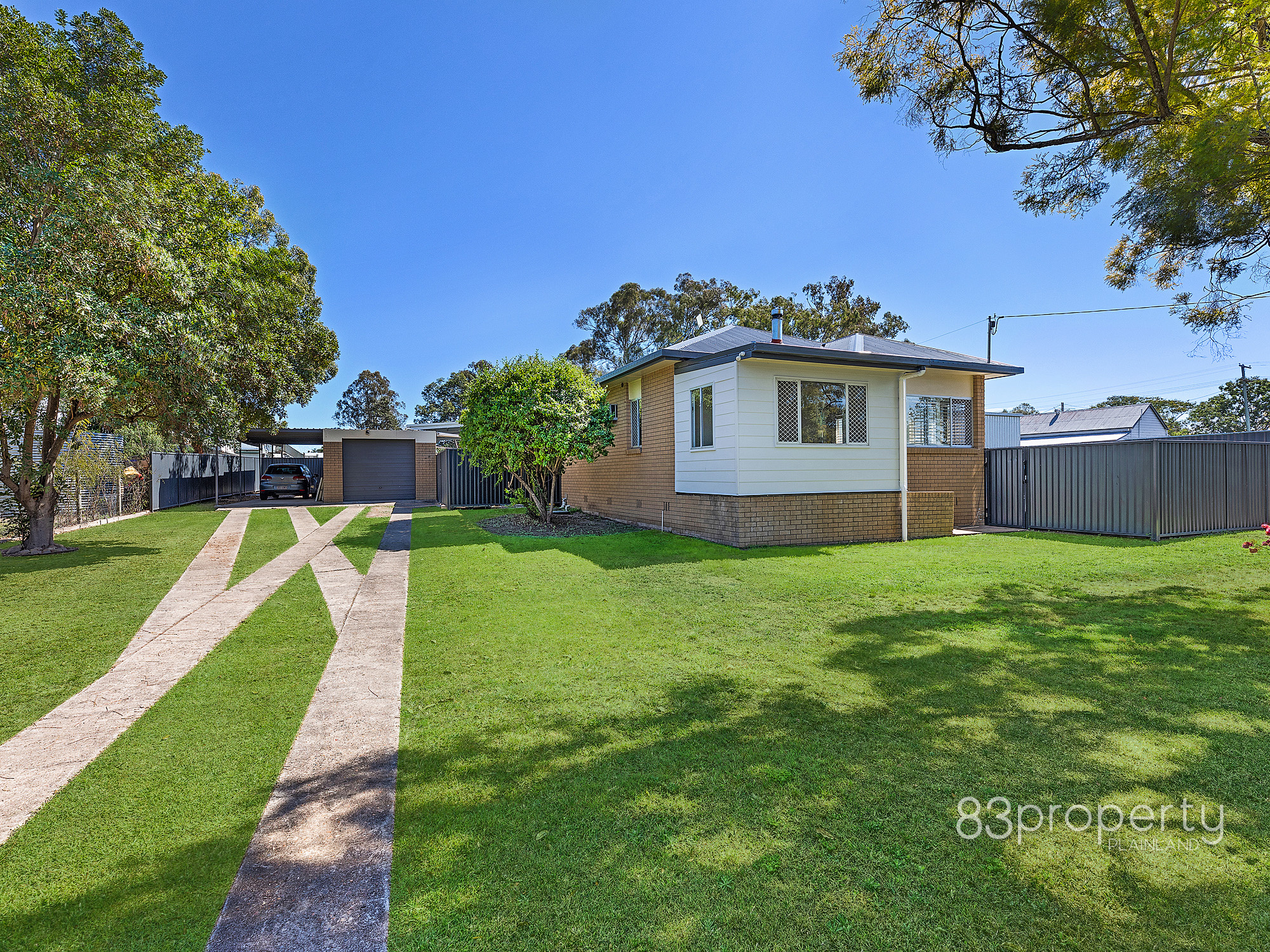 Ticks All The Boxes – This Home Has It All!