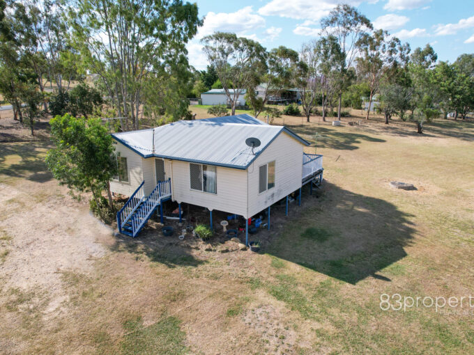 Acreage Investment ~ Affordable Price
